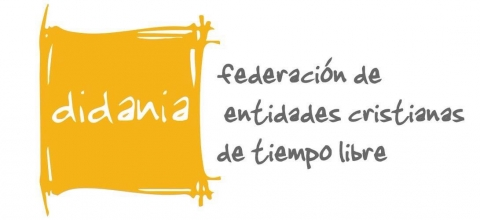 LogoDidania